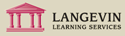 Langevin learning services-sm